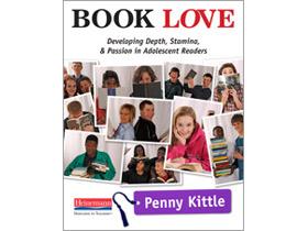 http://pennykittle.net/uploads/images/inside_caption_photos_280x210/BookLove-Cover-280x210.jpg