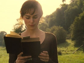 http://pennykittle.net/uploads/images/inside_caption_photos_280x210/girl_reading_with_sunlight.jpg